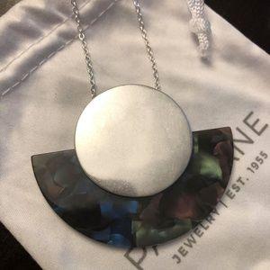 Park Lane SERENDIPITY necklace